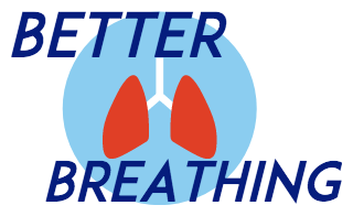 Better Breathing